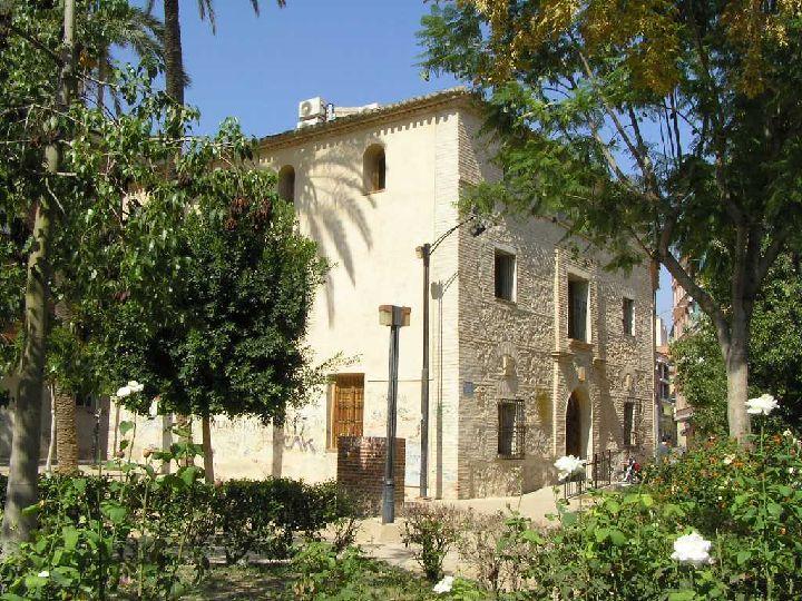 Casa_de_las_Cayitas