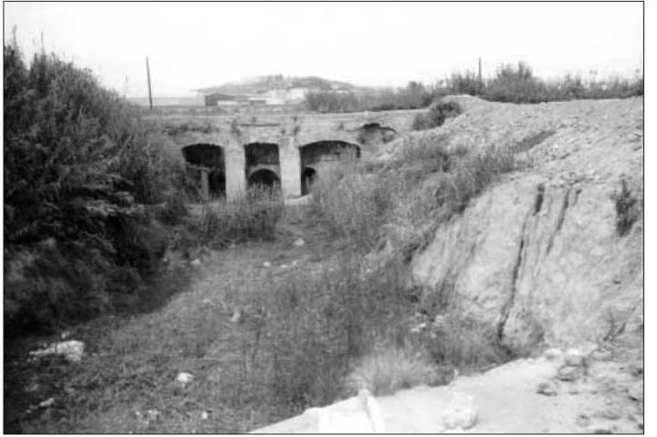 acueducto 2