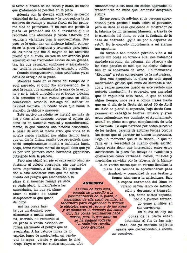 Mayo 1993-3 4
