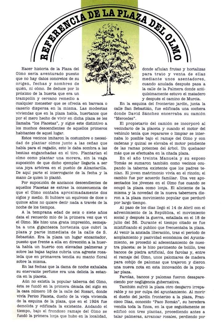 Mayo 1993-3