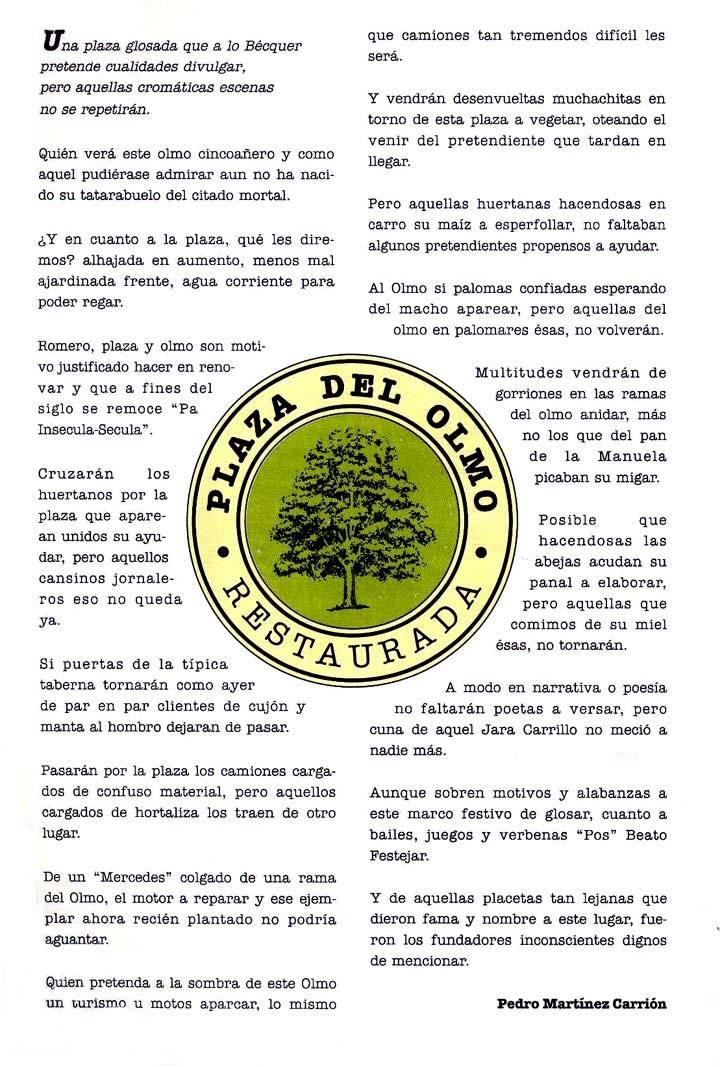 Mayo 1993-5