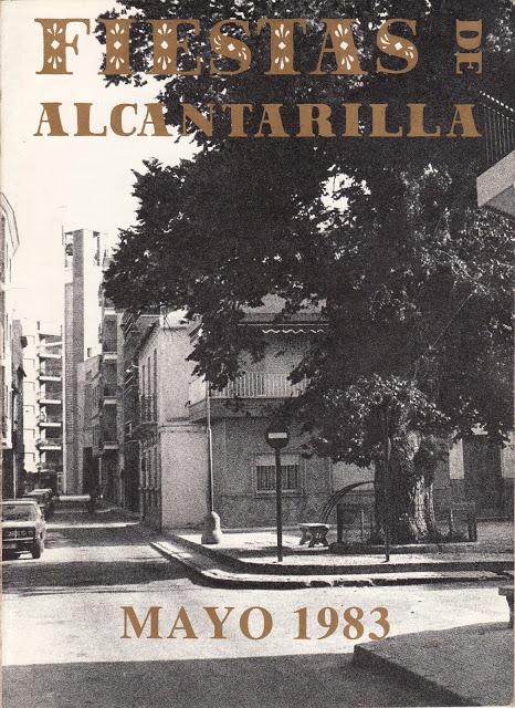Revista 1983