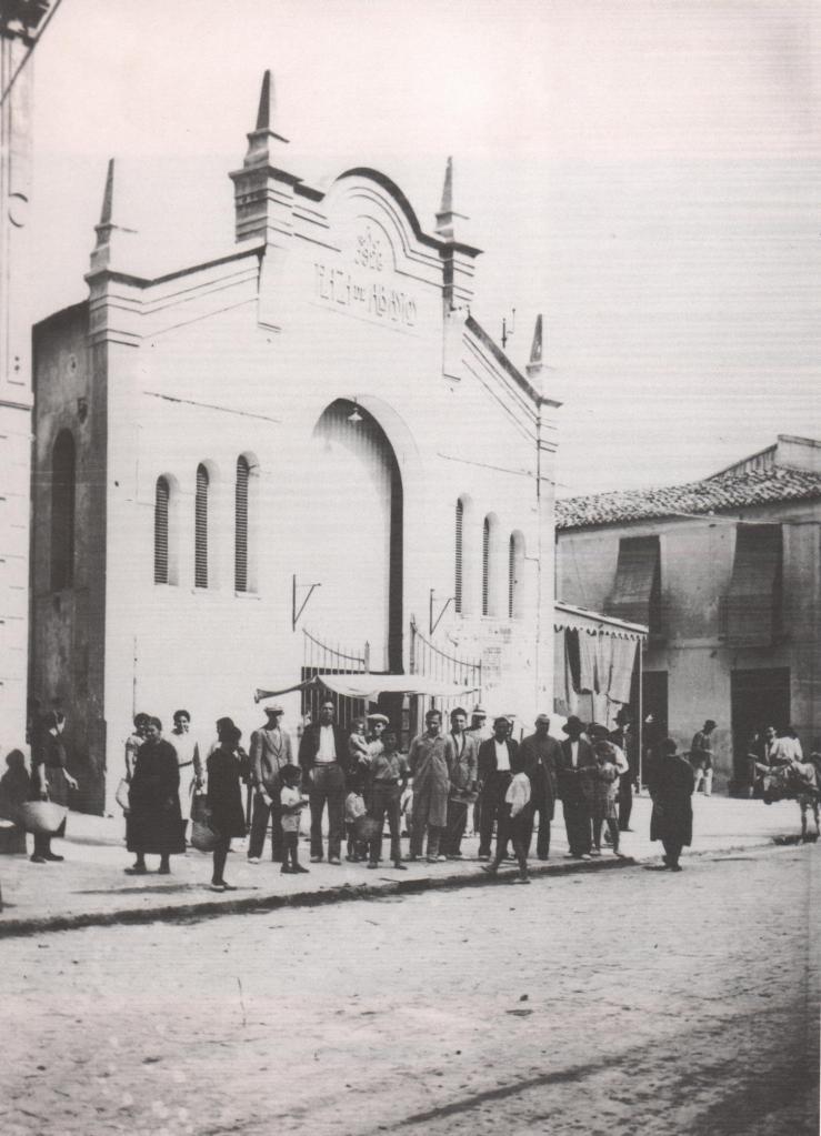 plazadeabastos_1926