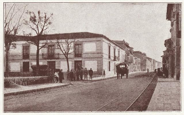 ayuntamiento-de-alcantarilla-en-1927