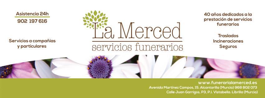 servicios-funerarios-la-merced-1