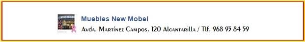 banner-new-mobel
