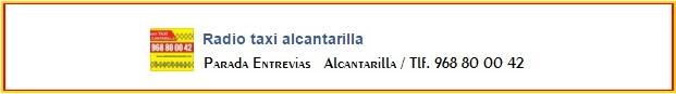 banner-radiotaxi-alcantarilla