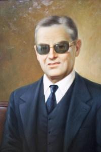 14 Enrique Alemán Pérez