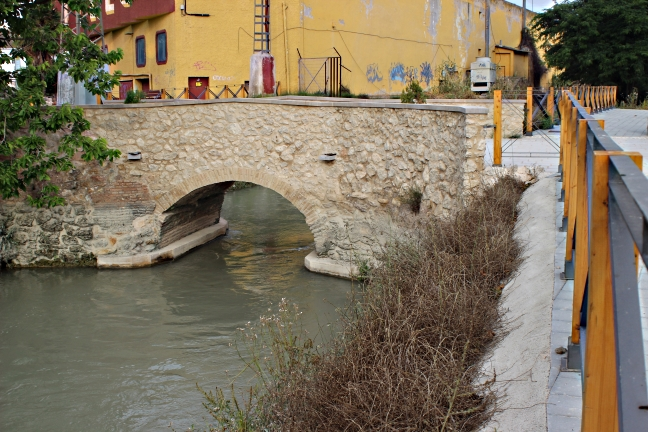 puente las pilas 3