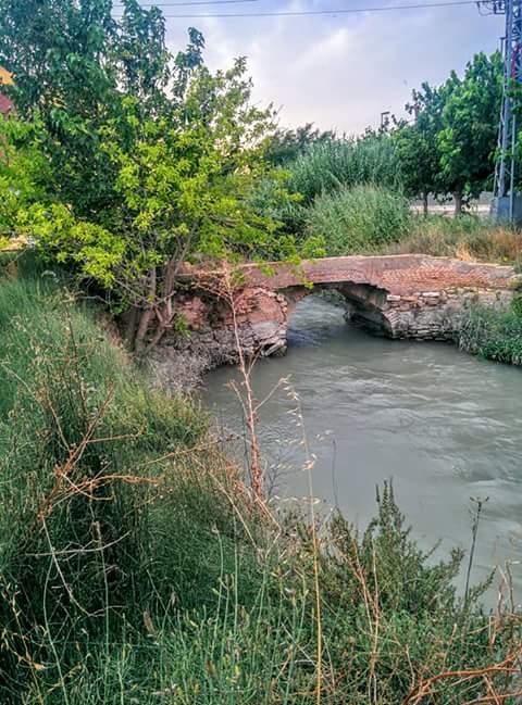 puentedelaspilas FOTOS 3