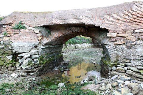 puentedelaspilasFOTOS 2 Diego Rosique