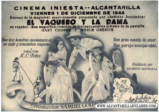 cartel-pelicula-cine-iniesta ROTULADO