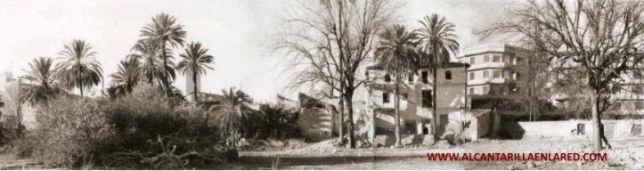 casa y huerto cayitas 1978 2 ROTULADO