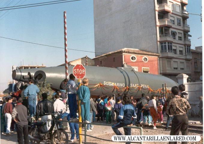 el-submarino-isaac-peral-por-alcantarilla
