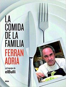 bbb-libros-la-comida-de-la-familia-de-ferran-adrc3ada