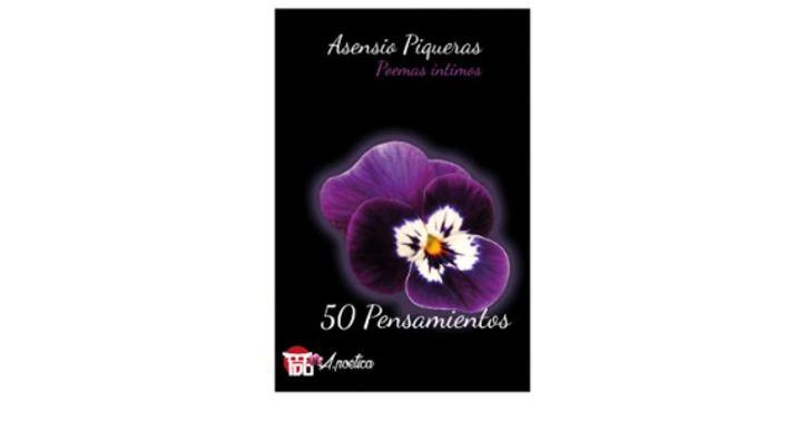 LIBRO CARATULA ASENSIO PIQUERAS
