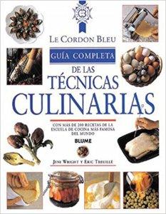 LIBROS aaa-libros-guia-completa-tecnicas-culinarias