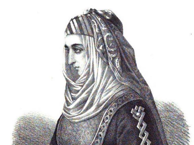 al-horra-rec