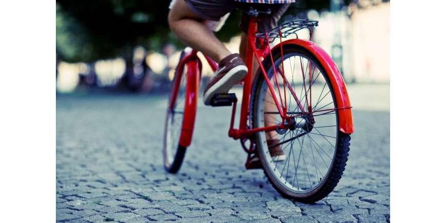 biciclet 1
