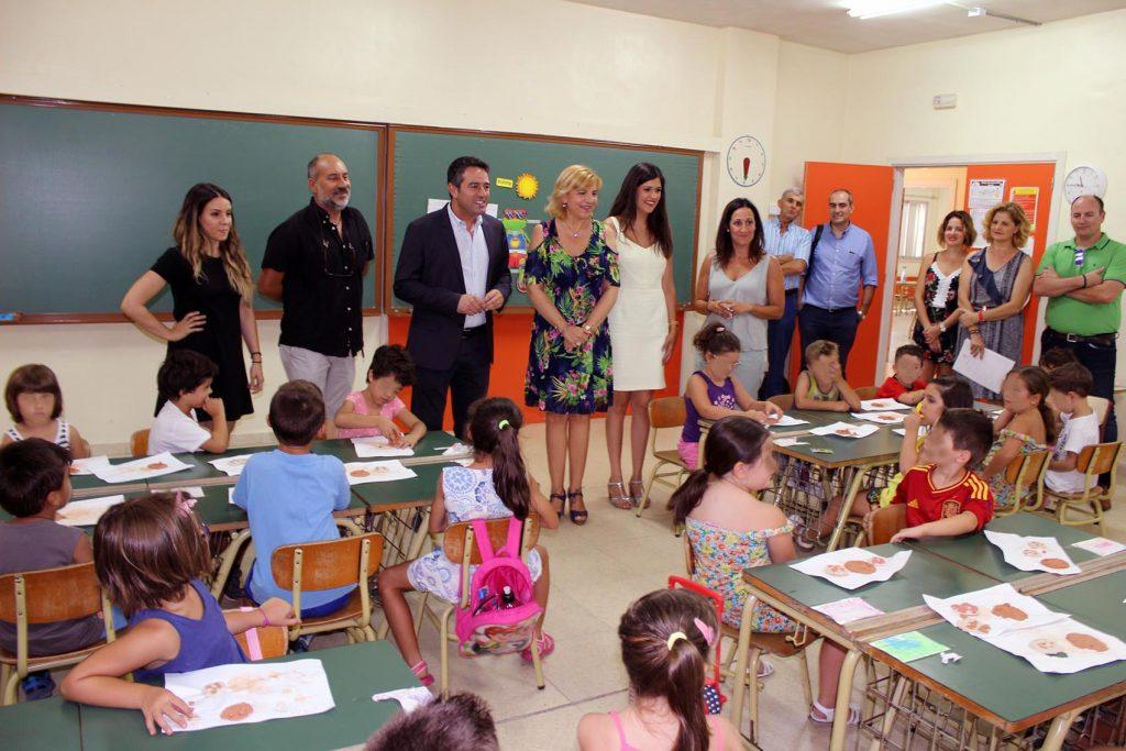 Consejera-Familia-en-Escuela-Verano-2-1024x683