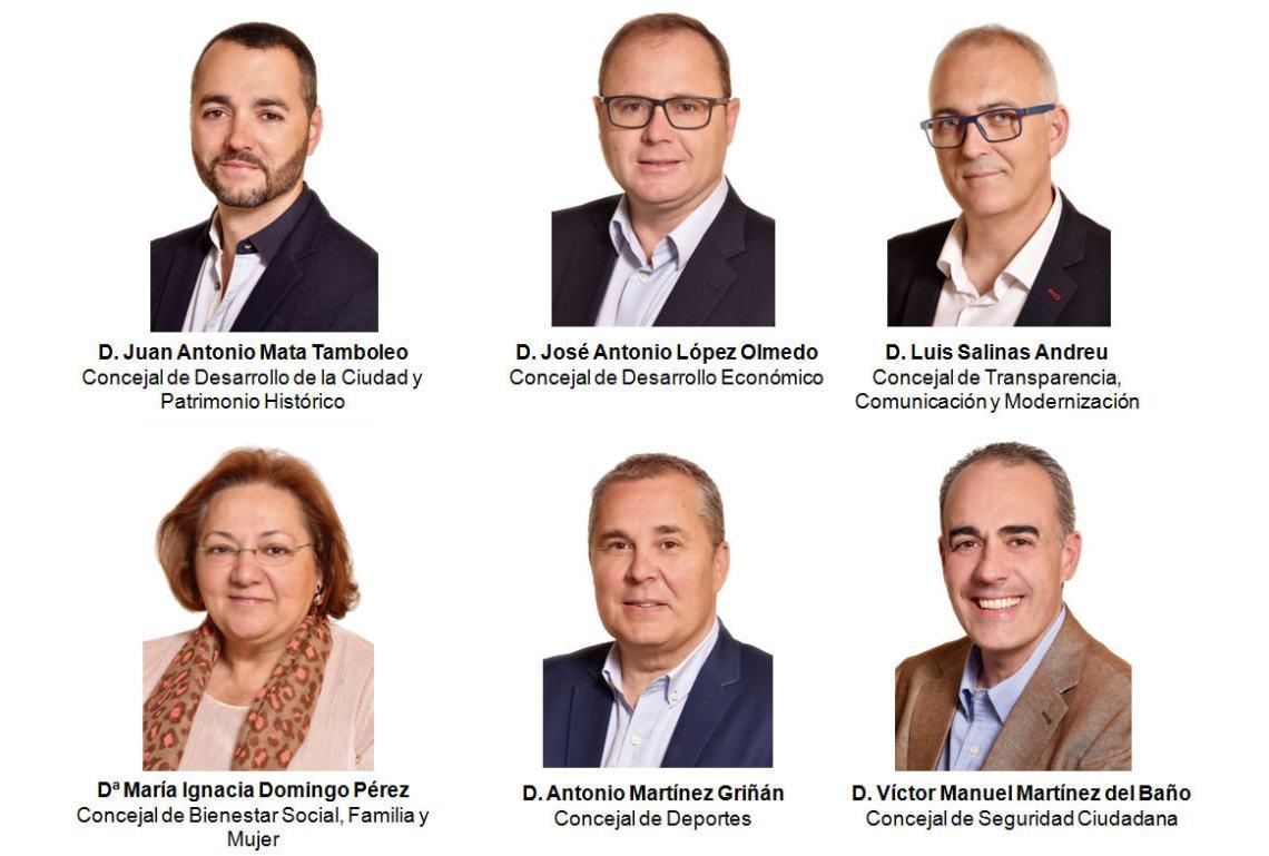 Delegaciones-en-el-Ayuntamiento-de-Alcantarilla-02.jpg