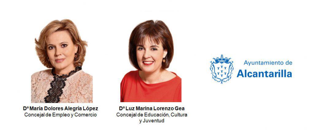 Delegaciones-en-el-Ayuntamiento-de-Alcantarilla-03-1024x693.jpg