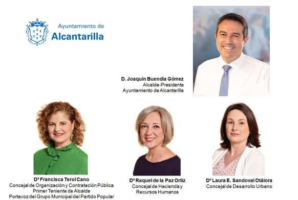Delegaciones-en-el-Ayuntamiento-de-Alcantarilla-Portada