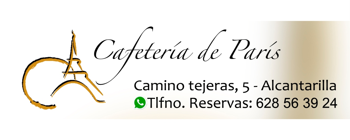 faldon-cafeteria-de-paris-6x15-logo-solo